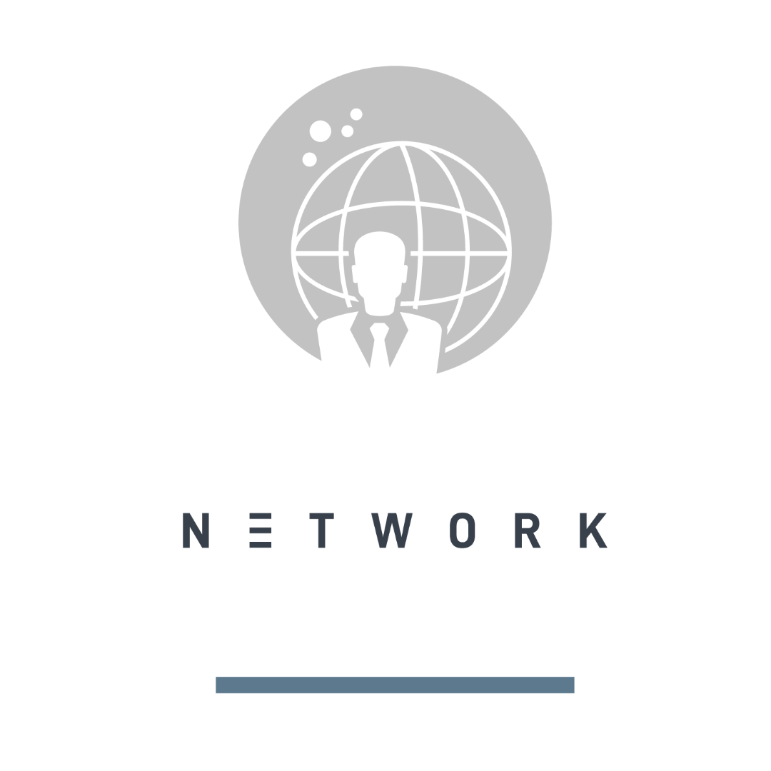 International Recruiters  Experts in Global Search - MRINetwork